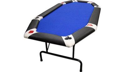 ACE (на 10 игроков) складной