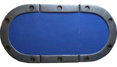 Blue (на 10 игроков)