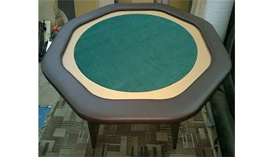 Round (на 6-8 игроков)