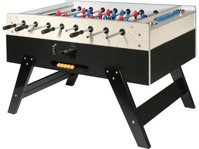 Игровой стол для футбола Sporting 4,5 ft