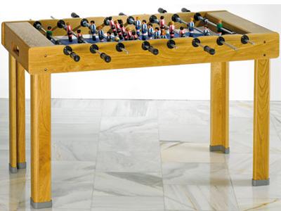 Игровой стол для футбола Gorbeia Home 4,5 ft