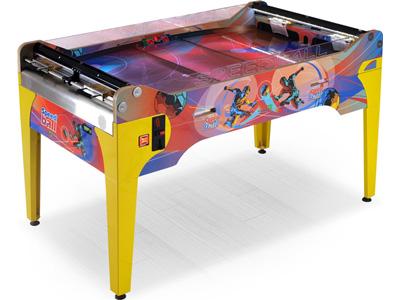 Игровой автомат Speedball 5,5 ft