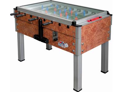 Игровой стол для футбола RS Livorno 4,3 ft