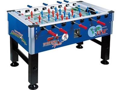 Игровой стол для футбола RS Ravenna 4,3 ft