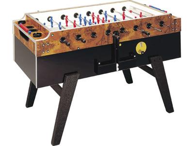 Игровой стол для футбола RS Prato 4,3 ft