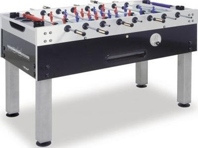 Игровой стол для футбола GR World