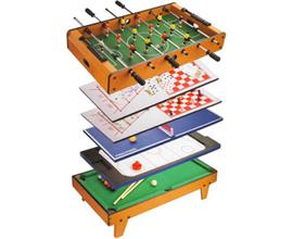 Игровой стол Multi 3,3 ft