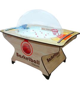 Настольный баскетбол Cosmic Basketball Classic NBA