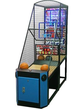 Игровой автомат Nova Double