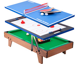 Игровой стол Supra 3 ft