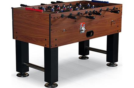 Игровой стол для футбола Monaco 4,5 ft