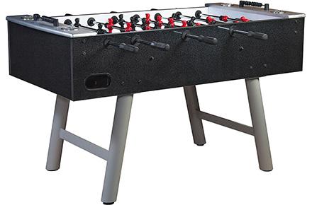 Игровой стол для футбола Inter 4,5 ft