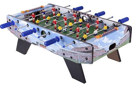 Настольный футбол Simple F 2,5 ft