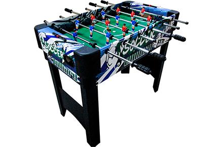 Игровой стол Fun 4  в 1 3 ft