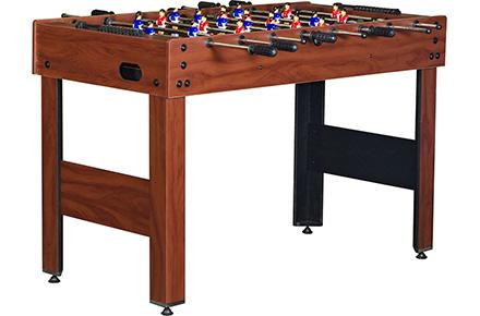 Игровой стол для футбола Standart 4 ft