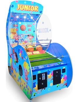 Игровой автомат Баскетбол Junior