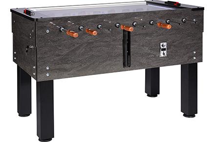 Игровой стол для футбола Еldorado Bar 4,5 ft